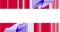 Femtec Logo